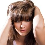 No-Fuss HairStyles
