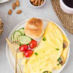 Best Egg Dishes Your Family Will Love